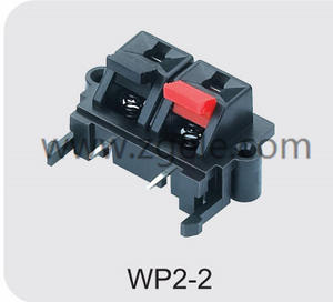 High quality wp remote get supplier