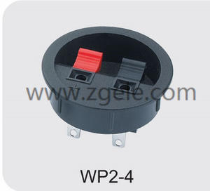 High quality wp cable supplier