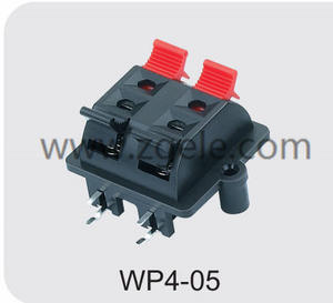 Low price wp remote get supplier