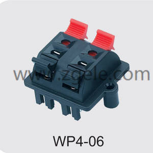 wholesale wp cable supplier,WP4-06