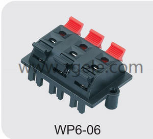 custom-made wp cable supplier