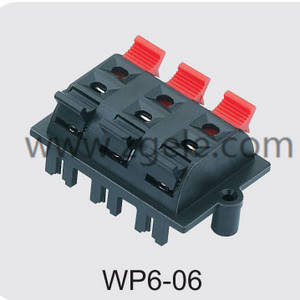 custom-made wp cable supplier,WP6-06