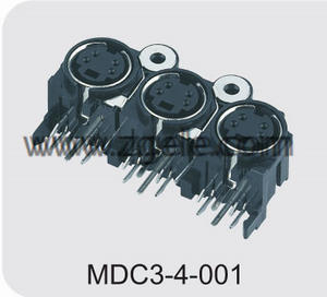 cheap amphenol din connector discount