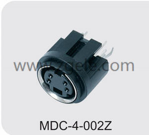 cheap stereo audio cable supplier