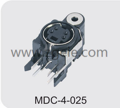 wholesale connector valve brands,MDC-4-025
