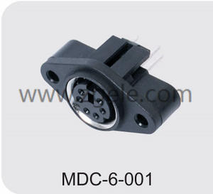 custom-made automotive electrical connectors manufactures