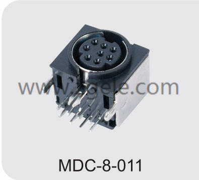 custom-made connect amp manufactures,MDC-8-011