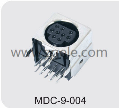 wholesale digital audio cable manufactures,MDC-9-004