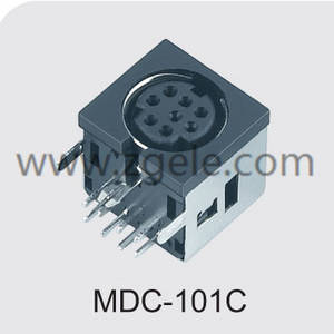custom-made mini connected discount,MDC-101C
