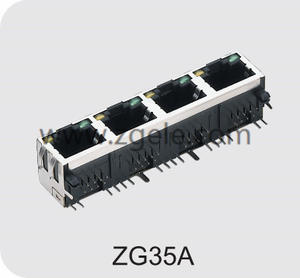 High quality usb connector manufactures