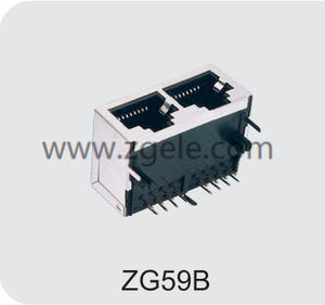 High quality rj45 connector function supplier