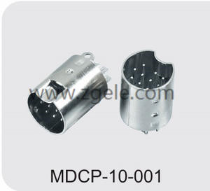 Low price plug ticker supplier