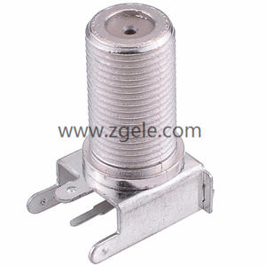 Low price RF termination supplier