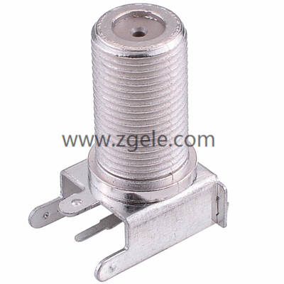Low price RF termination supplier,RF-048