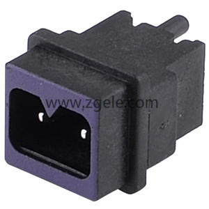 china ST/PC Connector supplier