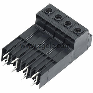 china ATS terminal connector auto parts supplier