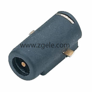 custom-made dc connector adapter supplier