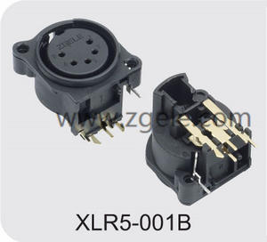 china cheap Male socket audio Jack discount