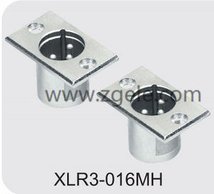 Low price metal connector manufactures