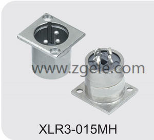 High quality metal connector manufactures