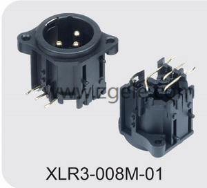 High quality digital xlr cable supplier