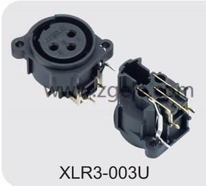 Low price Electronic connector manufactures