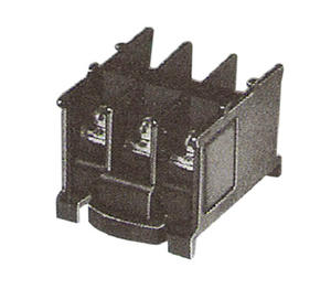 wholesale high quality terminal connectors customization Manufacturer