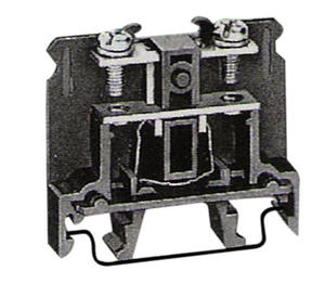 wholesale european standard Terminal terminal blocks customization Manufacturer
