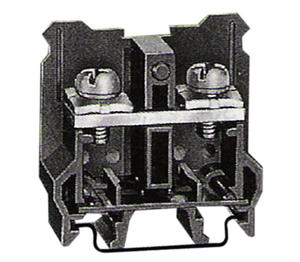 wholesale european standard barrier terminal blocks customization supplier