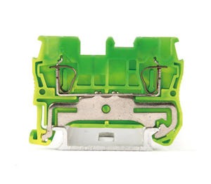 wholesale high quality pcb terminal block exceptional service supplier