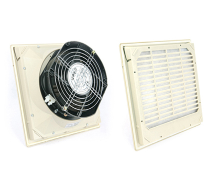 Filter Debu Fan FK5525