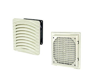 european standard perfect Fan Filter Cabinet customization Manufacturer