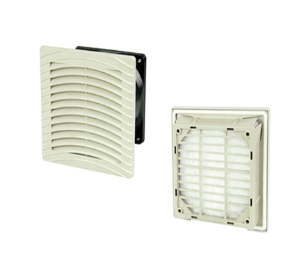 Filter Kipas Panel FK8922