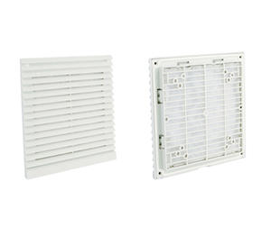 FB9804 Fan Filter Unit