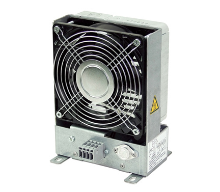 JRQFM250BAP Exhaust Fan Heater