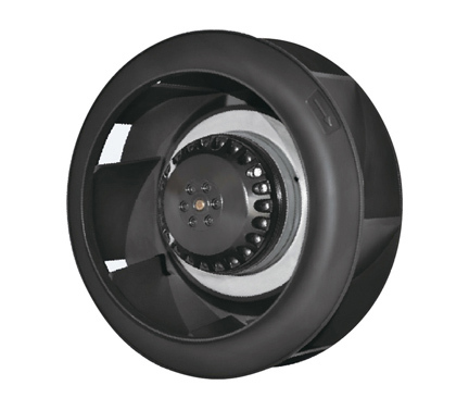 170FLW Vortex Fan Centrifugal Fan
