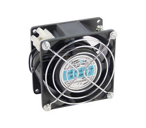 F2E-80B Axial Ac Fan