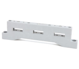 wholesale high quality SU Busbar Holders exceptional service exporter