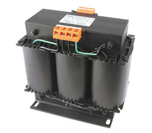 wholesale high quality JSG electric transformer customization Manufacturer
