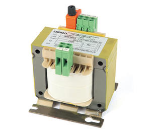 JBK6 Electric Transformer