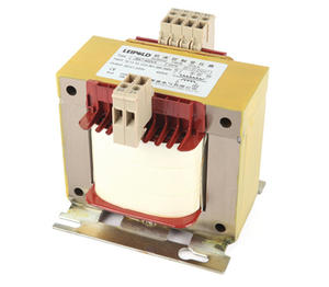 JBK7 Power Transformer