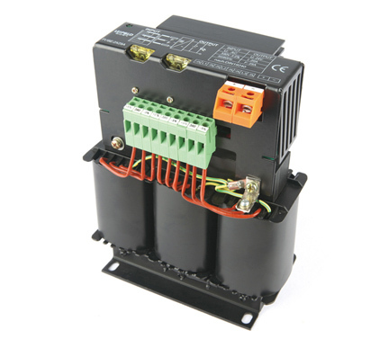 DZD/JSZT electric transformer
