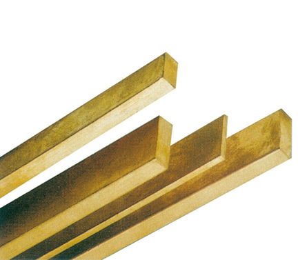SU3-A busbar attachment