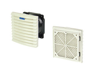 LEIPOLE ELECTRIC | Enclosure Fan and Filter Manufacturer