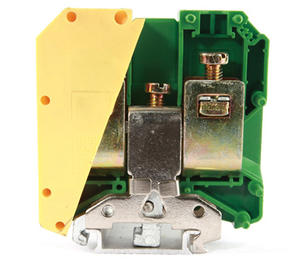 LEIPOLE Electric JUSLKG50 Terminal Blocks  Manufacturer with Low Price