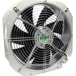 high quality Perfect Industrial enclosure cooling fan  Manufacturer