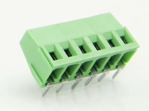Shanghai Leipole Electrical PE Connector Terminal Block
