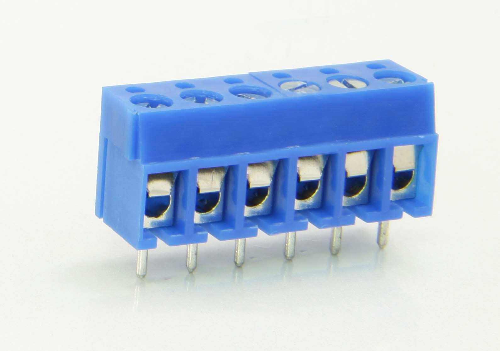 LP300-5.00 Electrical connector