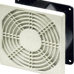 FK6628 Enclosure Fan Filter