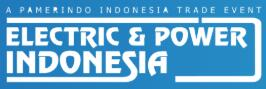 Electric & Power Indonesia 2019 #LEIPOLE ELECTRIC#